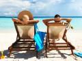 Не жизнь, а отпуск: Кто работает меньше всех в Европе