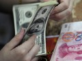 Банкиры: до конца года курс гривны существенно не изменится