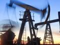 Страны Латинской Америки обсудят возможную заморозку добычи нефти