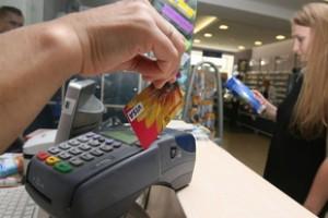 Кредитная карта калькулятор онлайн