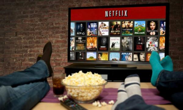 Видеосервис Netflix стал доступен натерритории РФ