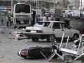 При взрывах в Турции погибли 13 человек, десятки ранены