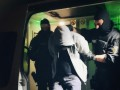 В ФРГ задержали группу контрабандистов людей, среди них - украинцы