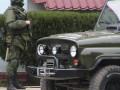 Оккупанты после запрета Меджлиса снова взялись за обыски в Крыму