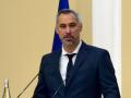 Два народных депутата заявили об угрозах в свой адрес