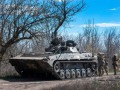 Новости Донбасса 15 мая: Потерь нет