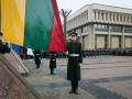 Литва опубликовала список невъездных россиян