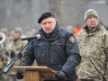 Освобождение Донбасса займет несколько недель - Турчинов