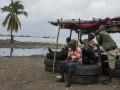 США хотят выслать десятки тысяч беженцев из Гаити