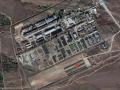Армада танков РФ у границы: Украина подняла вопрос в ОБСЕ
