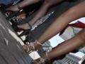В Испании украинок и россиянок освободили из сексуального рабства