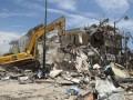 Количество жертв землетрясения в Эквадоре достигло 350 человек