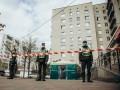 Вспышка коронавирус в Вишневом: инфицирован уже 101 человек