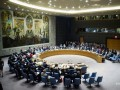 Совбез ООН не принял резолюцию России по Сирии