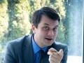 Депутатов могут лишать мандатов за прогулы - Разумков о новом законопроекте