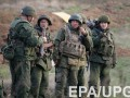 Оккупанты на Донбассе обстреляли собственных минеров - ГУР
