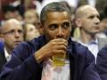 Белый дом открыл секрет пива