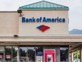 В США ставка по ипотеке обвалилась до исторического минимума