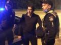 В Харькове иностранец изнасиловал 15-летнюю девушку: все детали