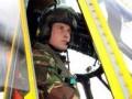 Аргентина осудила поездку принца Уильяма на Фолкленды