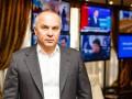 Из комитета свободы слова ушли представители партий Порошенко и Тимошенко