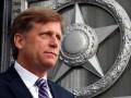 Бывший посол США напомнил Путину об очередях в СССР