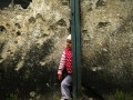 Миллион человек покинули Донбасс из-за войны  - ООН