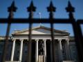 США ввели санкции против российской компании из-за КНДР