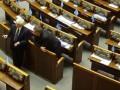Регионал предлагает усилить ответственность за насилие в отношении правоохранителей