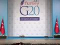 Три кота на саммите G20 затмили мировых политиков