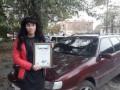 СБУ прикрыла агентурную сеть информаторов в Луганске