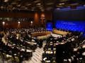 В ООН приняли резолюцию, осуждающую Россию за агрессию в Сирии