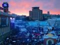 Активистам Евромайдана не продлили аренду Дома профсоюзов