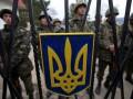Шойгу поручил обеспечить вывод украинских десантников из Крыма