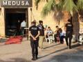 В ночном клубе в Турции устроили стрельбу: два человека погибло