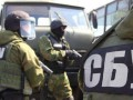 Спецоперация СБУ: Из ОРДЛО вывезли важного свидетеля агрессии РФ