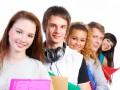 Минобразования: Украина перейдет на 12-летнее обучение в 2017 году