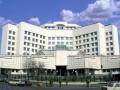 КС приступил к рассмотрению дела о конституционности референдума в Крыму