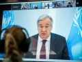 В ООН заявили о главной угрозе для человечества