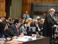 Процесс века. Что Украина может выиграть на суде ООН в Гааге
