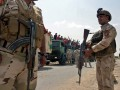 В Багдаде жертвами теракта стали более 10 человек