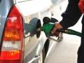 В КНДР разрешено продавать бензин только представителям власти - СМИ