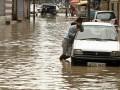 В Индии в результате ливней погибли 53 человека
