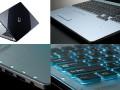 Японцы выпустили ноутбук для пожилых людей