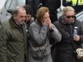 МВД Франции: На месте крушения авиалайнера выживших не обнаружено