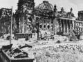Поджог Рейхстага: заговор или месть одиночки?