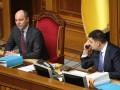 В Раде начался процесс снятия неприкосновенности с Клюева и Мельничука