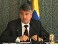 Зеленский назначил врио глав ОГА Одесской и Полтавской областей