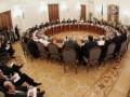 СНБО расширил санкционный список юридических и физлиц РФ и других государств