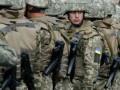 В Ужгороде военнослужащий устроил резню